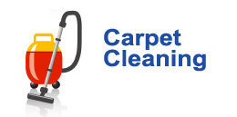 Commercial and Residential Carpet Cleaning in Pittsburgh