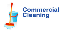 All forms of Pittsburgh Commercial Cleaning