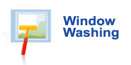 Window Washing for Pittsburgh Business from Pittsburgh Services Rendered